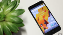 Wileyfox's Swift 2 X is its priciest smartphone yet at £219