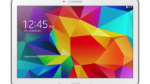 Samsung's Galaxy Tab 4 lineup reaches the US on May 1st