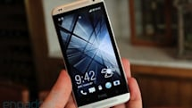 HTC announces the Desire 601, we go hands-on (video)