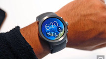 Google backtracks on Wear OS' battery-saving features