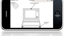 Apple patents adaptive volume controls based on environment, not quality of your music