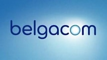 Belgium's Belgacom adds VTM HD, expands to 14 high-def channels