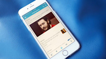 Twitter tries out a dedicated News tab
