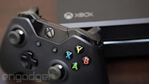 Xbox One's first update of the year adds hubs for your favorite games