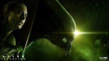 Unlock VR mode in 'Alien: Isolation,' if you dare