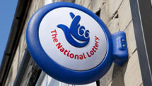 The National Lottery was not hacked