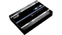 OCZ Ibis touts 2GBps High Speed Data Link, vanquishes SSD competition