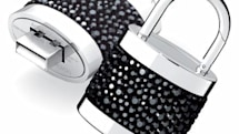 Philips adds to Swarovski Active Crystals line, now with more color