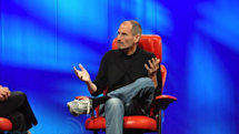 Steve Jobs emails 'are real' claims Boy Genius Report, says Apple PR lied to press
