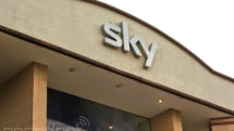BSkyB is dead, long live Sky