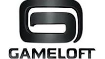 Gameloft fends off winter blues with dollar sale on Android Market