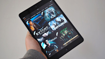 Now Amazon Prime Video's Android app is available in the Play Store