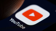YouTube shuts down comments on videos with young kids