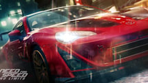 Real Racing creator developing Need for Speed: No Limits for mobile