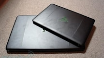 Razer Blade Pro and 14-inch models hands-on