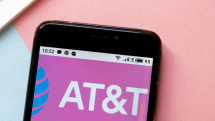 AT&T will give users an extra 15GB of mobile hotspot data