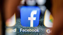 Facebook is making it easier to delete your data