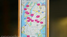 Airbnb pulls over 2,000 sketchy New York City rental listings