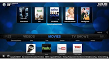 XBMC 12 Beta 2 rolls out, brings first Android beta APK