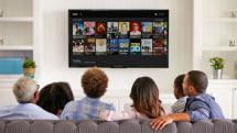Plex can beam Live TV broadcasts on Roku