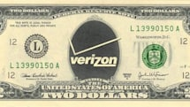 Verizon's $2 convenience fee inconveniences the FCC