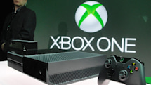 Microsoft extends Xbox One bundle deals through Christmas