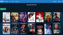 Vudu now allows you to cancel rentals within 30 minutes of watching