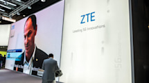 ZTE faces revived US export ban over false statements