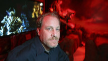 Curt Schilling to repay a fraction of $75 million game loan