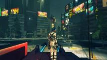 The Secret World nerfs Tokyo mobs and buffs rewards