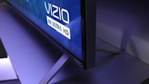 Vizio tracked and sold your TV viewing habits without consent (updated)