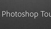 Adobe Photoshop Touch brings the flagship retouching app to the iPad 2