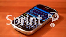 Fun rumor du jour: BlackBerry Bold coming to Sprint this quarter