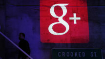 Google+ is dead, but its legacy lives on