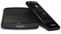 Ceton's $179 Echo Windows Media Center Extender is ready to go on sale 'around Thanksgiving'