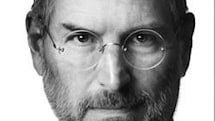 SAP co-CEO shares story of a compassionate Steve Jobs