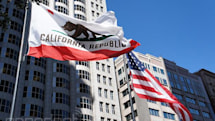 California's smartphone kill-switch bill flops in the state senate
