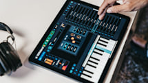 Roland releases Zenbeats, a cross-platform music-making app