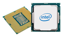 Intel's 8th-gen desktop CPUs boost gaming and streaming speeds