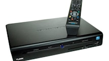 Intel's CE 3100 finally gets a shipping partner in Yuixx media player