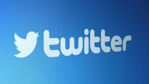 Appeals court throws out case blaming Twitter for ISIS attacks