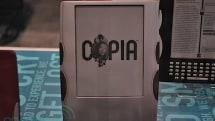 Copia intros ereader devices and platform (video)