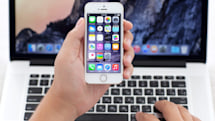 iOS app developers can now recruit up to 10,000 beta testers