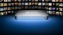 CBS boss reveals why the company is 'against joining Apple TV' (or Hulu)
