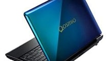 Intel's partners can resume shipping Sandy Bridge laptops... if they agree to a workaround