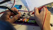LittleBits' BitLab wants to be the app store of hardware components
