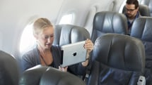 iPad bomb threat led to recent device ban on flights