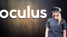 Oculus Rift will hit UK and Canadian retailers on September 20th