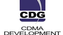 New lease on life: 3GPP2 publishes CDMA2000 1X Advanced spec