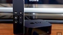 Apple might announce a 4K TV box at next month's iPhone event